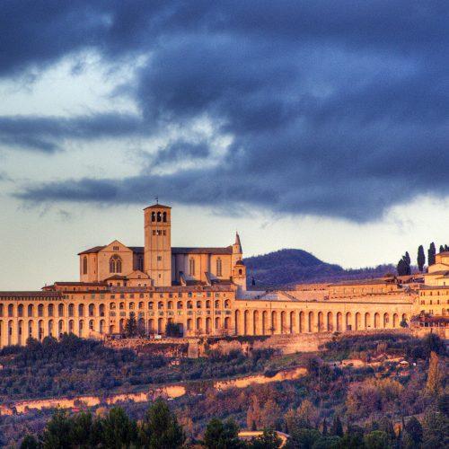 Assisi_big